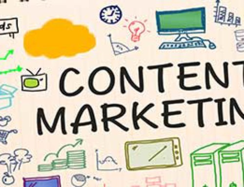 How Content Marketing Improves Businesses