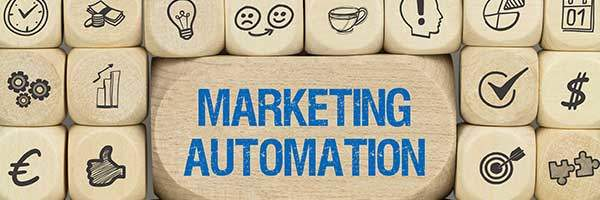 marketing_automation
