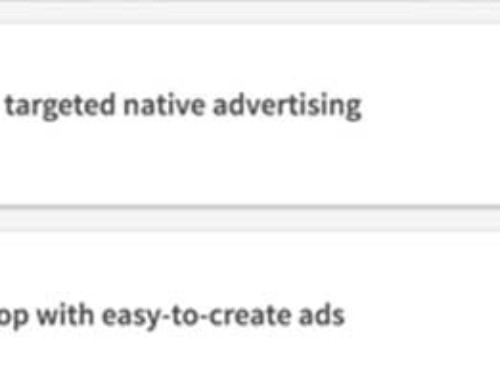 The Ultimate Guide to LinkedIn Lead Gen Form Ads